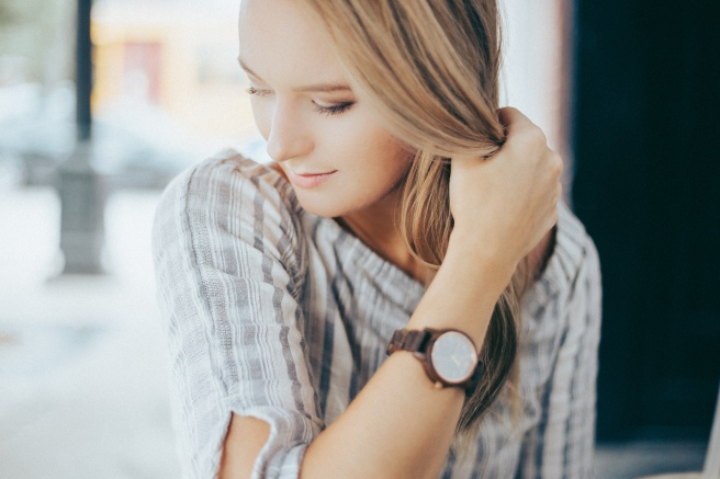 http://www.woodwatches.com/#alyssalaurenblog